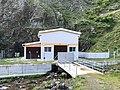Мала хидроелектрана на Градечка Река.jpg