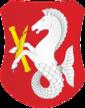 Мал грб на Македонското хералдичко здружение.png