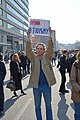 Марш правды (13.04.2014) Путина в тюрьму.jpg