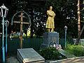 Меморіал в Гущинцях DSCF0725 +.JPG