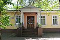 Миколаїв, Будинок, в якому розташовувалося Чорноморське гідрографічне депо, вул. Адміральська 9-11.jpg