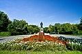 Минусинск, Памятник В.И. Ленина.jpg