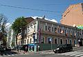 Михайлівська вул., 17 2 DSC 8478.JPG