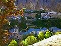 Монастырь - panoramio (44).jpg