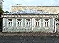 Москва, Большой Предтеченский 4 01.jpg