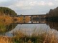 Мост через Кокшеньгу - panoramio.jpg