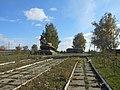 Мур-Курилівці Пам'ятник воїнам – визволителям DSCN8639.jpg