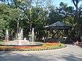 Міський сад м. Одеса 1.JPG