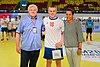 М20 EHF Championship BLR-FAR 26.07.2018-6676 (42750688145).jpg