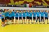 М20 EHF Championship EST-ITA 29.07.2018-7342 (41901107240).jpg