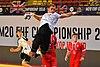 М20 EHF Championship GBR-SUI 21.07.2018-0265 (42835293024).jpg