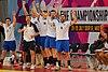 М20 EHF Championship ITA-GBR 24.07.2018-2677 (28728102577).jpg