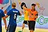 М20 EHF Championship LTU-FIN 21.07.2018-9811 (42644021855).jpg