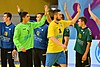 М20 EHF Championship UKR-LTU 29.07.2018-6728 (43665614342).jpg