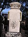 Некрополь 18 века 017.jpg