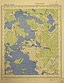 Немецкая карта1941.jpg