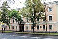Николаевский 38.jpg