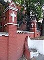 Ограда церкви Рождества Богородицы во Владыкине 1.jpg