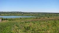 Озеро Джулин-01.jpg
