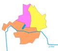Округа Калуги.png