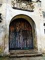 Олеський замок (ворота).jpg