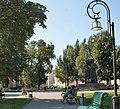 Пам'ятник жертвам репресій на майдані Сободи у Бродах.jpg
