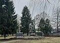Пам'ятник односельцям, які загинули в роки Великої Вітчизняної війни.jpg