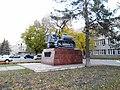 Памятник «Первенец ЧТЗ - трактор С-60» f002.jpg