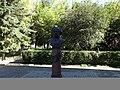 Памятник Александру Сергеевичу Даргомыжскому .jpg