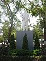 Памятник В.И Ленину 4.jpg