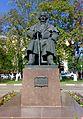 Памятник Щепкину в г. Белгород.jpg