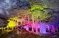 Пещера Певческая эстрада.jpg