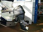 Подвесной мотор Yamaha-115.JPG