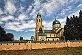 Покровська церква у Пархомівці.jpg