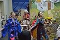 Презентация национального костюма. Фото 41.jpg