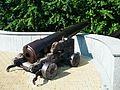 Пушка Шпандау-1860 фото2.JPG