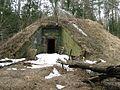 Разрушенный бункер - panoramio.jpg