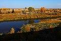 Река Илек в конце сентября - panoramio.jpg