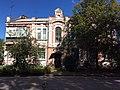 Розовый дом на соборной04.jpg