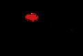 Розташування Заздрівської сільради.png