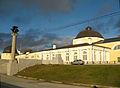 Русский гостиный двор07.jpg