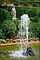 Сад Св. Клотильды - panoramio (3).jpg