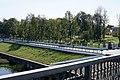 Сад императорского дворца, ул. Советская (3).jpg