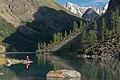 Северное окончание Нижнего Шавлинского озера (2).jpg