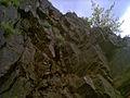 Скелі МоДРу - 11.jpg