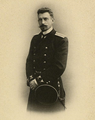 Случевский, Константин Константинович (младший).png