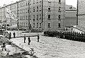Смоленск во время оккупации.jpg