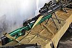 Снайперская винтовка СВ-98 - ОСН Сатрун 02.jpg