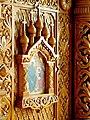 Собор Троицы Живоначальной в Щиграх. Икона.jpg