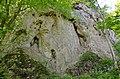 Сокілець - Монастирська скеля - 16050815.jpg
